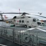 20120721_自衛艦in仙台港